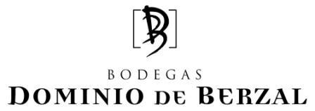 Bodegas Dominio de Berzal online